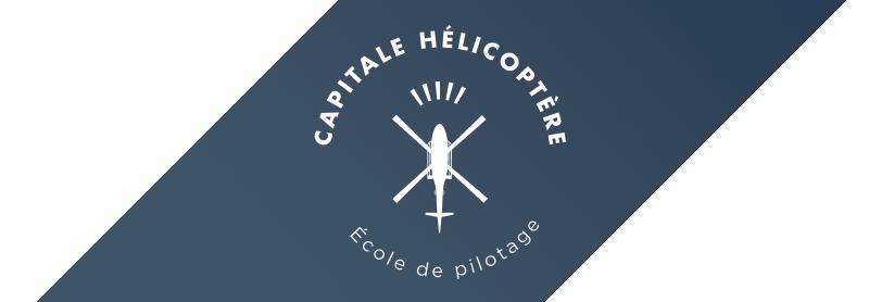 Capitale Hélicoptère - Recrutement